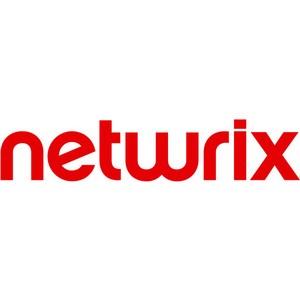 Новый Netwrix Auditor 9.5 позволяет находить угрозы безопасности