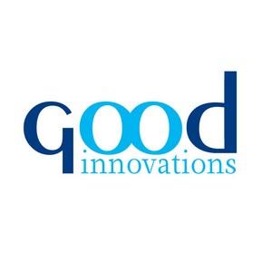 Good Innovations: приём заявок на конкурс завершен