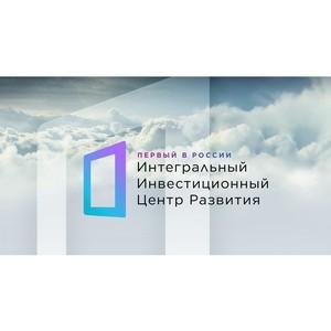 Анна Беличенко представит Ольге Голодец интегральный инвестиционный центр развития
