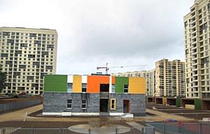 Квартиры от 2,9 на выставке «Недвижимость от лидеров» от группы компании Ingard
