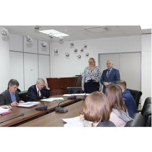 Свердловская область готовится к экспорту медуслуг