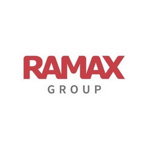 М.Видео-Эльдорадо и Ramax Group используют технологию Process Mining