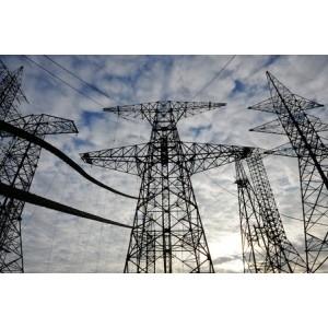 МЭС Северо-Запада повышают надежность Брянской энергосистемы