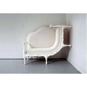 Обзор ГК Строй Юг: Топ-5 самых дорогих диванов в мире