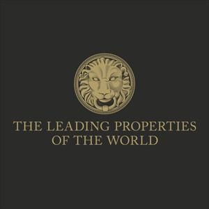 Leading Properties of the World объясняет как заработать на недвижимости на примере Дональда Трампа