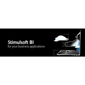 Компания Stimulsoft выпустила новую версию Stimulsoft Reports 2015.1