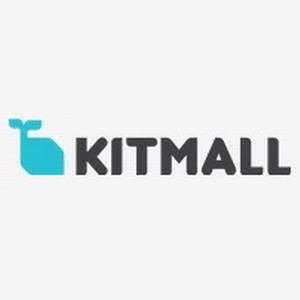 Kitmall - новый интернет-магазин китайских товаров от создателей Рутаобао