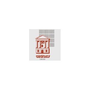 Санкт-Петербургский государственный архитектурно-строительный университет. Испытательный центр СПбГАСУ – для трассы М-11 Санкт-Петербург – Москва