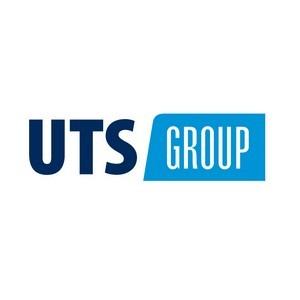 S7 Airlines отметил UTS Group дипломом «За надежные партнерские отношения»