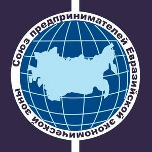 Евразийский деловой союз и провинция Тхайбинь за развитие сотрудничества России и Вьетнама