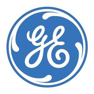 GE осуществит поставку основного оборудования на