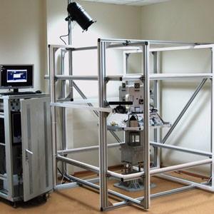 Студенты изучат спутниковые технологии на современном оборудовании