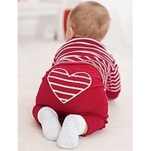 Полная распродажа одежды для новорожденных от KoMiX.com.ua