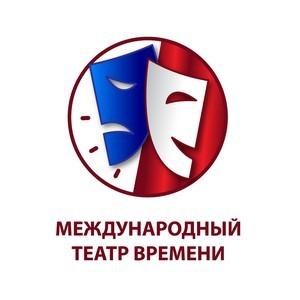 Великие города Великой Победы