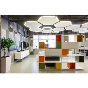 Крупнейший производитель мебели в Саратове