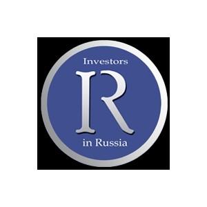 Россия готова привлекать «восточные» инвестиции