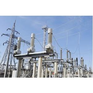 Тулэнерго повысит надежность энергоснабжения