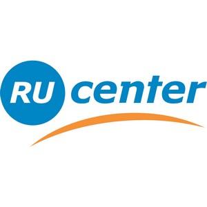 Сертификаты от удостоверяющего центра GlobalSign появились в Ru-Center