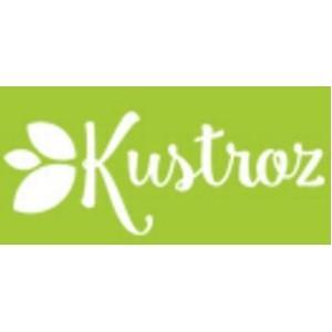 Ожидания по увеличению посещаемости площадки Kustroz полностью оправдались