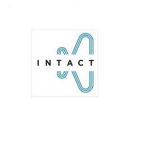 Intact оснастил аудиторный фонд Технопарка «Сколково» современным мультимедийным оборудованием