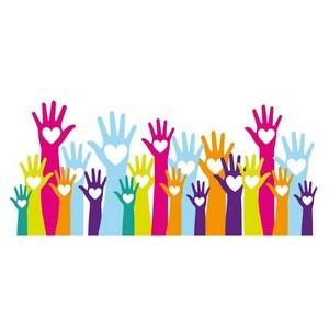 5 декабря – День добровольца