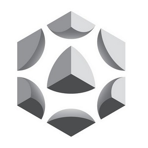 Компания «Лидер Инвест» обсудила проекты КОТ