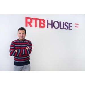 RTBHouse расширяет свое глобальное присутствие открытием офиса в Индии