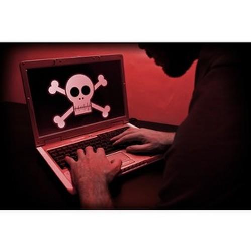 Опасности использования пиратского программного обеспечения 1С
