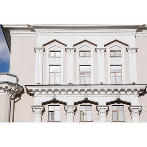 Перспективы создания территории инноваций в ЕАЭС обсудили в Казани