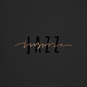 Звездный состав сыграет Jazz