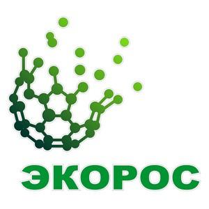 Компания  «Экорос» очищает планету