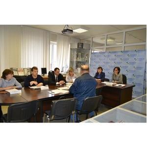 96 обращений об обжаловании приостановок по кадучёту в Челябинской обл
