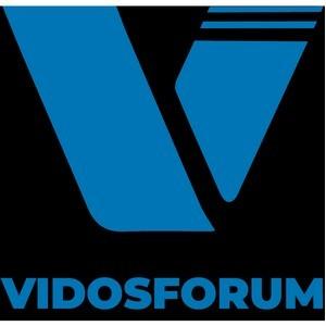 Vidosforum показал технологии производителей систем безопасности