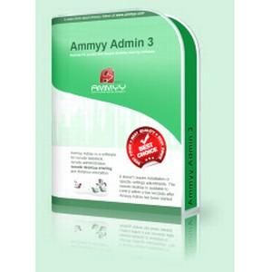 Компания «Ammyy» выпустила Ammyy Admin 3.2 с дополнительными настройками безопасности