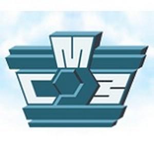 Свердловский металлургический завод - ведущее предприятие цветного металлопроката