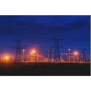 Обязательства по электроснабжению ВСТО выполнены