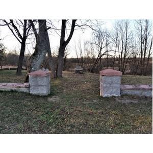 Определены места захоронения еще 238 воинов, павших в Первую мировую