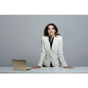 Среди возможных кандидатов в мэры Москвы появилась представительница прекрасного пола