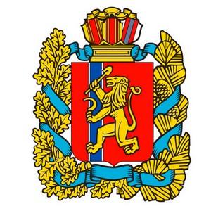 Круглый стол по донорству крови пройдет в Красноярске