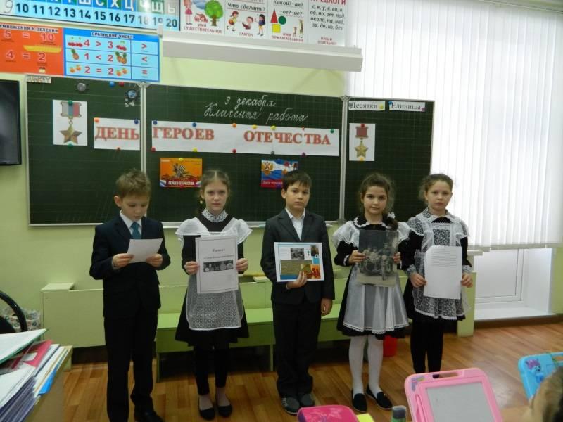 Активисты ОНФ в Мордовии провели мероприятия в Саранске и Рузаевке