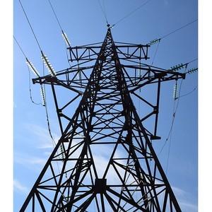 Более 3000 км ЛЭП отремонтировано марийскими энергетиками