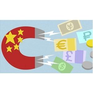 Как эффективно общаться с китайскими инвесторами