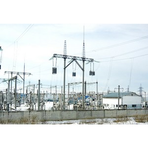 ФСК ЕЭС работает над повышением экологичности подстанций в Карачаево-Черкесской Республике