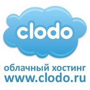 Clodo увеличила объем оперативной памяти для VirtualServer