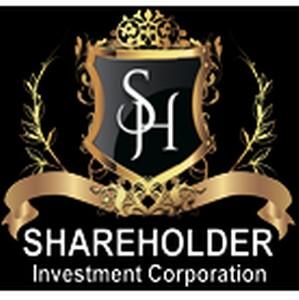 Shareholder Investment Corporation: новый шаг навстречу клиентам