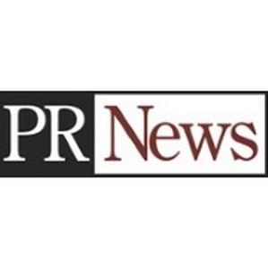 PR News в составе жюри 16-го конкурса «Хрустальный Апельсин»