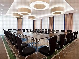 «Трансформация бизнеса 4/360°: эпоха клиента и технологий»