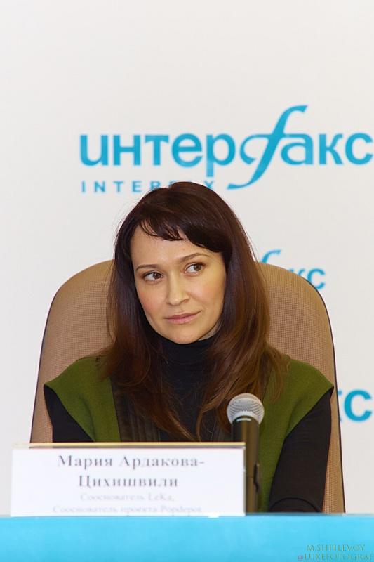 Российские дизайнеры – интернационализация и экспортный потенциал