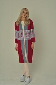 Ulat&Moolat рассказал о возникновении и эволюции женской моды Востока