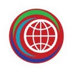 Участников конференции «Россия-Центральная Азия в XXI веке» накормили «объединяющим пловом»